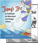 Read more about JUMP IN