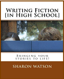 Read more about WRITING FICTION [IN HIGH SCHOOL]